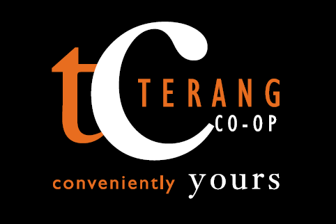 Note From The CEO – Terang Co-op